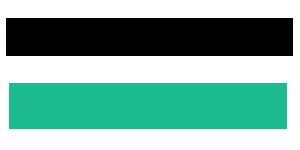 René Oskam Logo